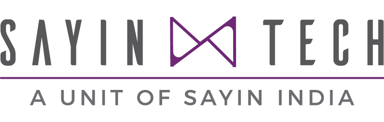 cropped-SAY-IN-NEW-LOGO-A-06-08.png